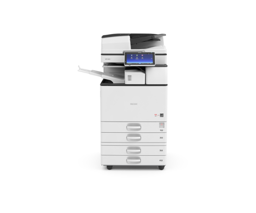 Ricoh IM C2000 - Alpha Business Products